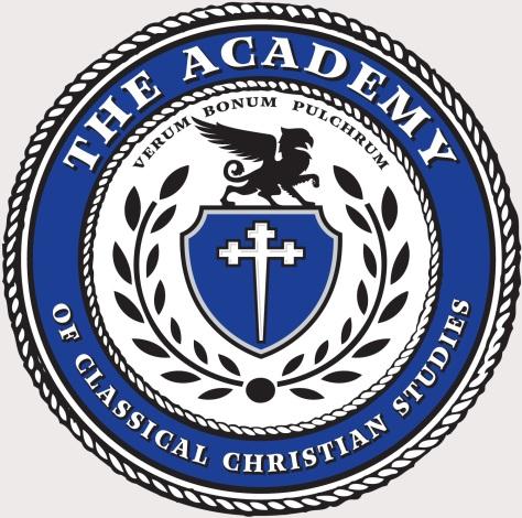 TheAcademy ACAD_2C